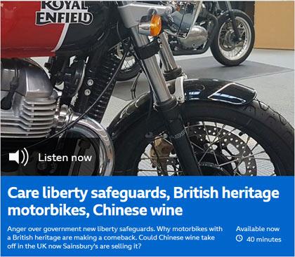 bbc-radio-programmes-bikes