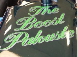 boose-palouse