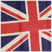British Memorabilia