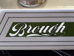 brough