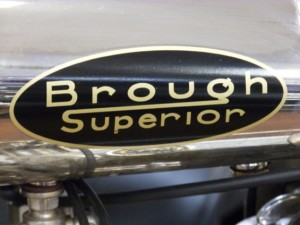 brough-superior