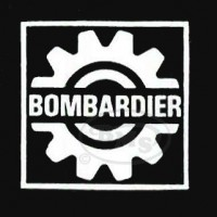 Can-Am Bombardier