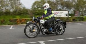 classic-bike-tours-main