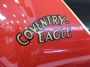 coventry-eagle