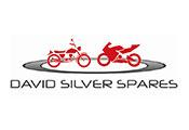David Silver Spares