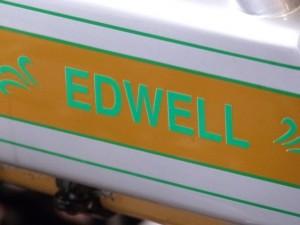 edwell