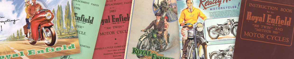 NMM-Royal-Enfield-Banner