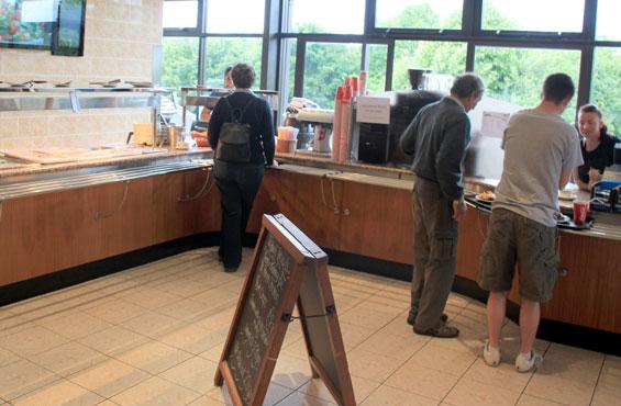 food-cafe