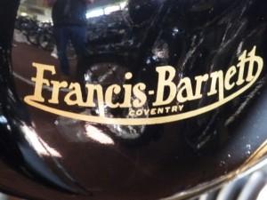 francis-barnet