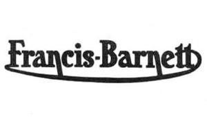 Francis Barnett Bike logo