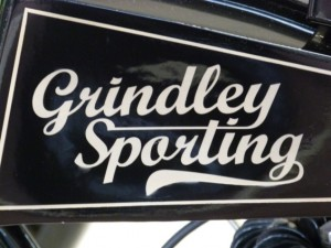 grindley-sporting