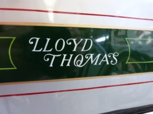 lloyd-thomas