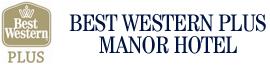 manor-logo-sm