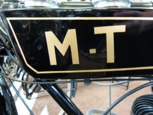metro-tyler