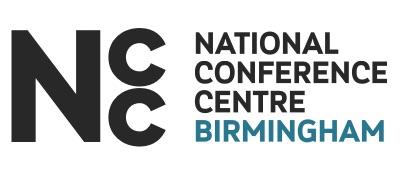ncc-logo-new