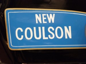 new-coulson