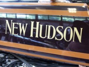new-hudson