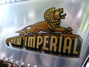 new-imperial