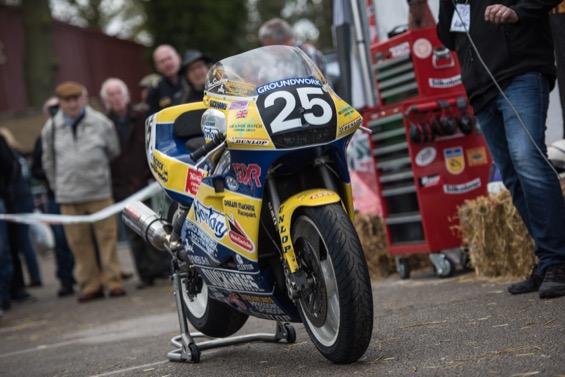 nmm-racing-17
