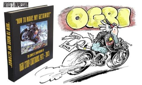 ogri-compendium