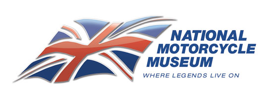 partners-nmm-logo