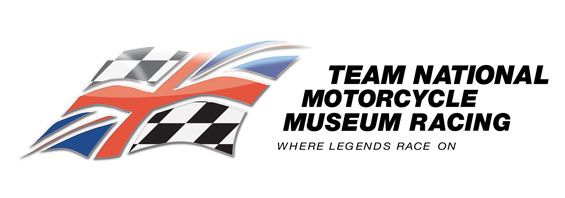 partners-nmmr-logo