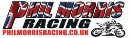 phil-morris-racing