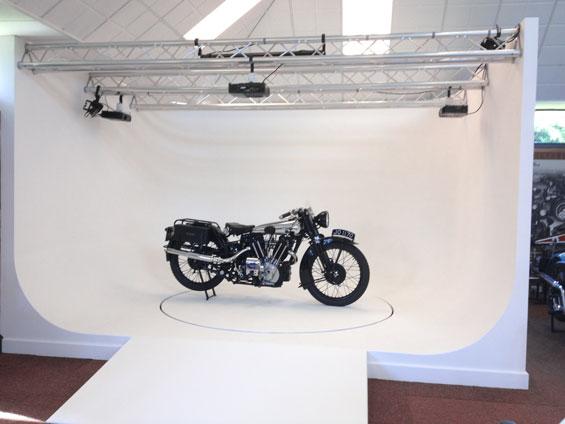 photographic-studio