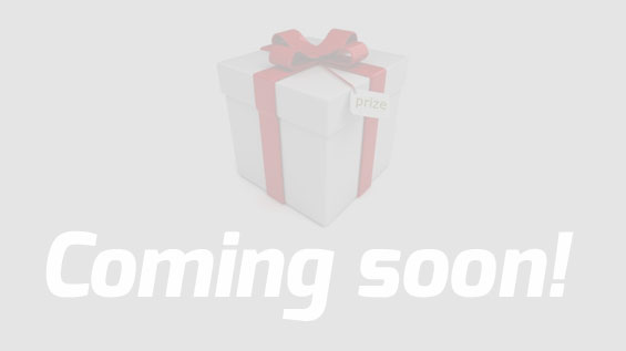 prize-coming-soon