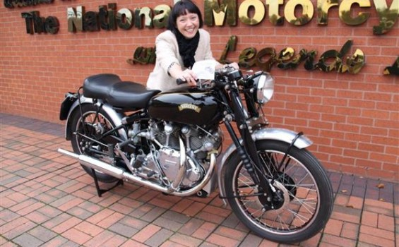 Free dating sites for bikers uk national lottery