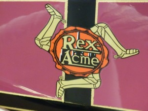 rex-acme