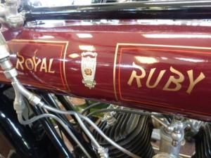 royal-ruby