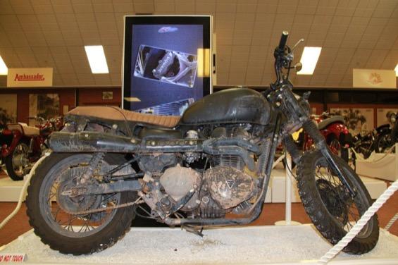 special-exhibits-beckham