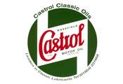 sponsor-castrol