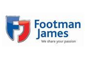 sponsor-footmanjames