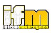 sponsor-ifm