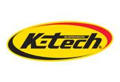 sponsor-ktech