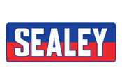 sponsor-sealey