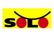 sponsor-solo