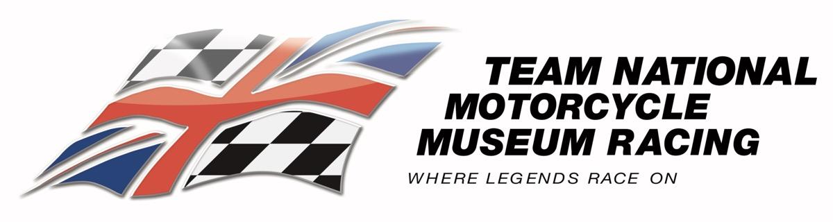 team-nmm-logo