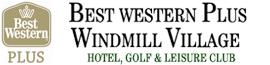 windmill-logo-sm
