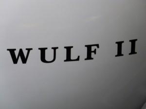 wulf-ii